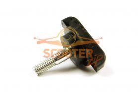 Болт крышки воздушного фильтра CHAMPION T233/PS226