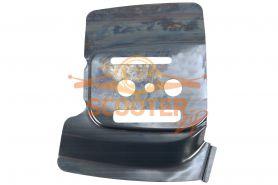 Боковой лист для бензопилы ECHO CS350WES/TES