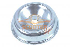 Чашка редуктора фасонная для бензокосы CHAMPION T374FS