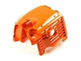 Дефлектор ECHO SRM330,350