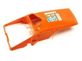 Дефлектор ECHO CS8002
