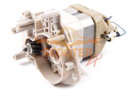 Электродвигатель CHAMPION 118