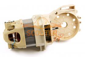 Электродвигатель CHAMPION 324N комплект
