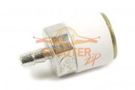 Фильтр топливный CHAMPION T252,256
