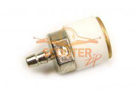 Фильтр топливный CHAMPION T333, 433