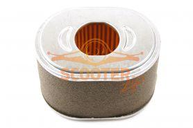 Фильтр воздушный H=69, D/d=100/72 мм