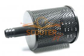 Фильтр всасывающий 1 (GP25-II)