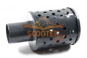 Фильтр всасывающий 2 (GP50,GP51,GP52)