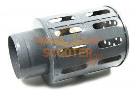 Фильтр всасывающий 4 (GP100,GTP101E)