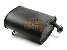 Глушитель CHAMPION GG3300