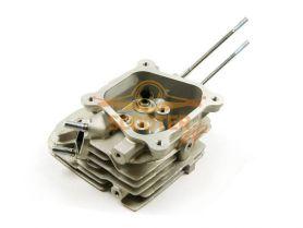 Головка цилиндра CHAMPION GG3300/GTP80