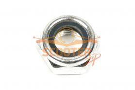 Гайка колеса M10 CHAMPION BC5602
