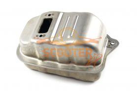 Глушитель STIHL TS 700,800