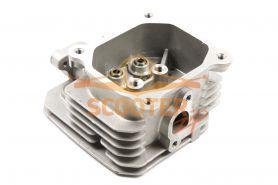 Головка цилиндра CHAMPION G140VK,G160VK / BC4401,5602