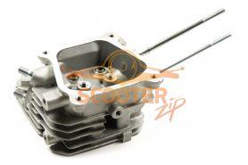 Головка цилиндра CHAMPION G160F/ВС5511,5512, 5602,661/GP51/ST556, 656/CVG424