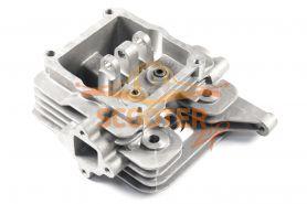 Головка цилиндра CHAMPION LMH5640/3053C2/3062