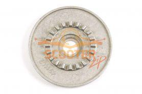 Храповик крышки шины CHAMPION 420N,422N (безинструментальное натяжение)
