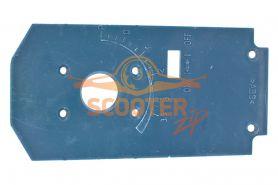 Крышка REBIR IE-5708С/IE-5708R 4700007804