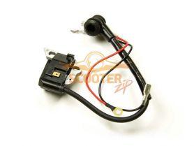 Катушка зажигания (магнето) STIHL MS 210/230/250