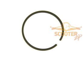 Кольцо компрессионное STIHL FS  87,90 38x1.2mm