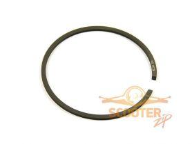 Кольцо компрессионное STIHL TS 700, 800  56х1,5 mm