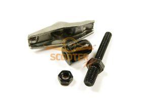 Коромысло клапана CHAMPION GG2200,2700,2800,3300/ GP50,80,GTP80