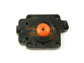 Корпус праймера ECHO SRM2655, SRM22,GT22 / РВ655, /EDR2400/F220
