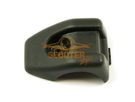 Крышка дефлектора ECHO SRM2655 защитная