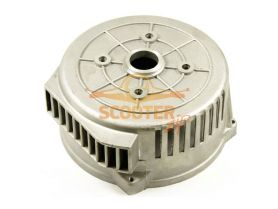 Крышка генератора CHAMPION GG3300 сторона двигателя