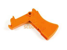 Курок газа STIHL FS 55-550