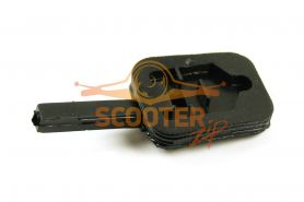 Клапан сапуна картера CHAMPION T334FS