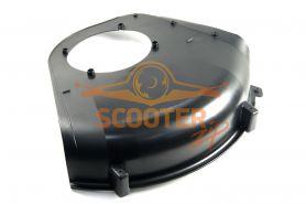 Кожух CHAMPION LMH5640 защитный триммерной головки комплект