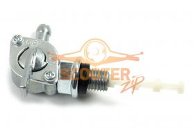 Кран топливный CHAMPION GG1200