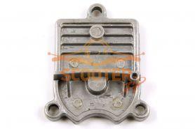 Крышка боковая клапанного механизма CHAMPION T334FS