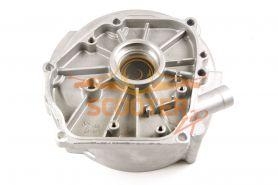 Крышка генератора CHAMPION GG3000 сторона двигателя