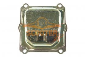 Крышка клапанов CHAMPION LMH5640/AM3062 внутренняя