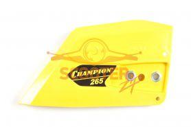 Крышка шины CHAMPION 265