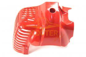 Крышка цилиндра CHAMPION T345