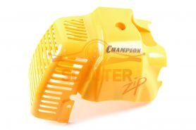 Крышка цилиндра CHAMPION T433, 433S-2, 523, 523S-2