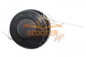 Корпус триммерной головки для электротриммера CHAMPION ET450