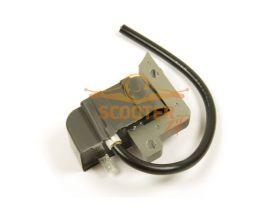 Катушка зажигания (магнето) ECHO SRM22, GT22/SRM2305/ EDR2400 (2013)