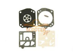 Набор для ремонта карбюратора STIHL MS 290, 310, 390 HD-18, HD19