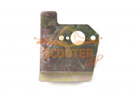 Охлаждающий лист карбюратора CHAMPION LMH5640/3053C2
