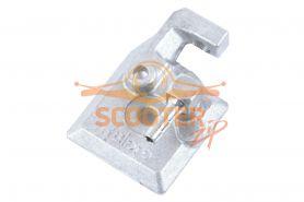 Крышка карбюратора для бензопилы ECHO CS452ESX/452S