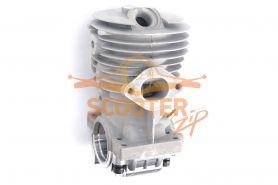Цилиндр для бензопилы ECHO CS3700