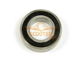 Подшипник редуктора CHAMPION BC5602 вал привода фрез (6005)