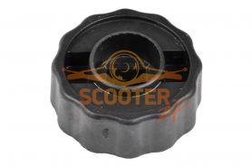 Кнопка выпуска лески триммерной головки CHAMPION T251/281/ET600/ET1003A без болта