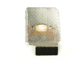 Прокладка глушителя ECHO SRM2655SI
