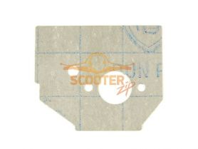 Прокладка карбюратора CHAMPION 55/250