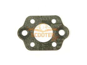 Прокладка карбюратора STIHL MS 210,230,250